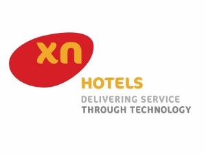 AN65-2-news-XN Hotels Logo - 2 300x225
