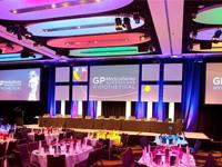AN65-3-DN-Hilton-Brisbane-Grand-Ballroom