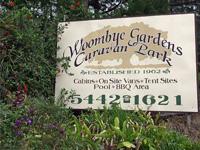 AN65-3-DN-Woombye-Gardens-Caravan-Park