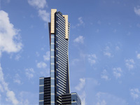 AN65-3-news-Melbourne Eureka tower 2