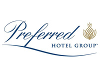 Photo of Preferred Hotels rolls out test program for travel agents