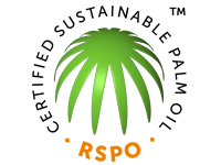 Photo of Concept earns RSPO certification