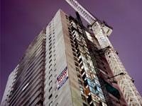 AN65-3-news-apartment-sales