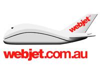 AN65-3-news-webjet-logo