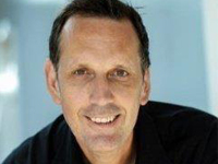 Photo of Tourism Tasmania names marketing director