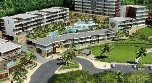 AN66-3-DN-ONE Whitsundays Resort and Spa 300x225