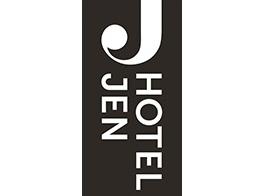 AN66-4-news-Hotel Jen 262x196