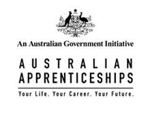 Photo of New Australian apprenticeship support network