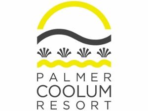 palmer 300x225