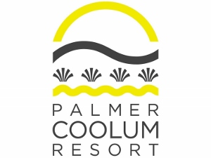 Photo of Palmer resort settles claim