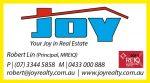 Joy Realty