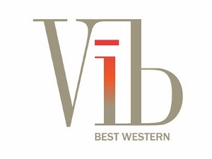 AN68-2-news-Best Westerns Vib 300x225