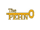 Photo of PEHN agm ready this month