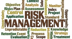 AMGAU49-Management-Risk Management 300x225