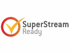 Photo of Are you SuperStream ready?