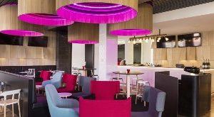 Ibis Adelaide Bar 2 300x225