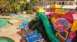 AMG49-Turtle Beach Resort - Pool 2 300x225