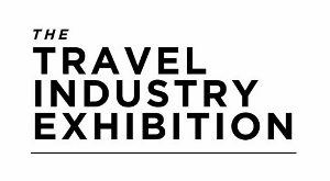 AN70-4-news-Travel Industry Exhibition logo 300x225