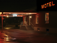 Photo of Tips for Buying Motels