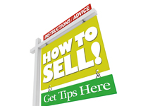 RN222-Tips-for-Selling-MR