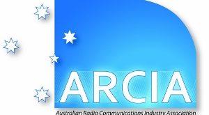 Arcia 300x225