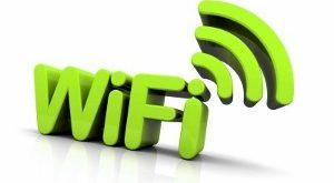 Wifi 300x225