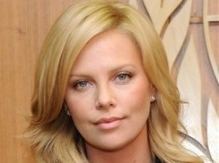 Photo of Charlize Theron sells Melbourne tower