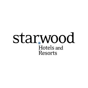 "Photo of Starwood baffles investors with ""flamboyant and costly moves"" under pressure to appoint new CEO"
