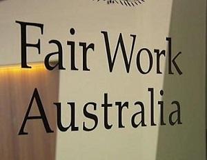 Photo of Unions seek 4% increase to minimum wage