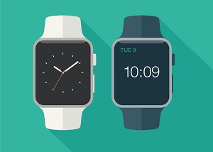 Photo of Mobile booking apps turn to Apple Watch