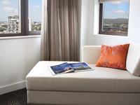 Photo of Case Study: Watermark Hotel Brisbane