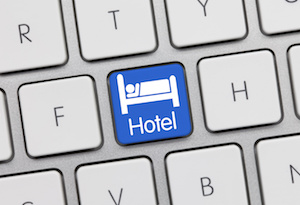 Photo of Email marketing is still an opportunity for hotels