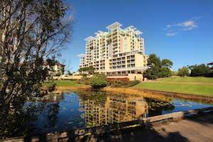 Photo of AccorHotels expands portfolio to Sunshine Coast with new resort