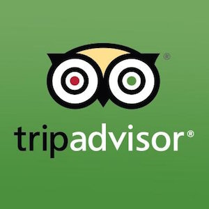 Photo of Marriott International and TripAdvisor Announce Instant Booking Partnership