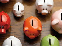 Photo of Tips for Superannuation
