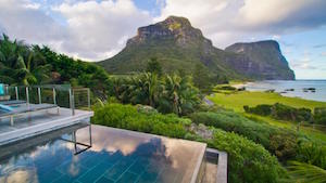Photo of National Geographic adds Australian lodge to prestigious boutique hotel collection
