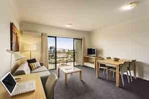 Photo of Quest Townsville unveils stunning refurbishment