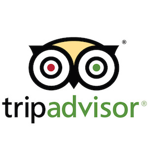 Photo of TripAdvisor launches free analytics dashboard for accommodation providers