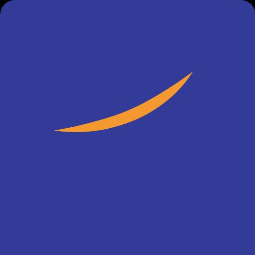 free-vector-novotel-logo 090556 Novotel logo