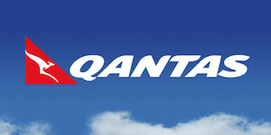 Madison : Qantas flights melbourne to koh samui
