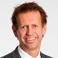 Photo of Mantra CEO Bob East named as Tourism and Events Queensland Board chair