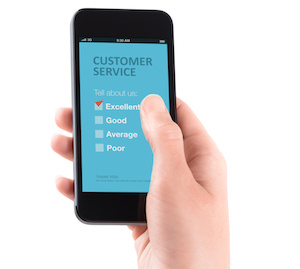 Photo of Free in-app customer loyalty program launched by Clipp