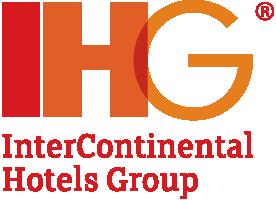Photo of IHG Business Rewards launches 75,000 bonus point promotion