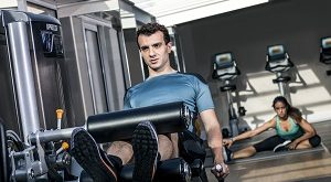 AMG52-GF-gym feature 3