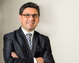 Photo of AccorHotels appoints Dino Mezzatesta as Accor Plus Asia Pacific CEO
