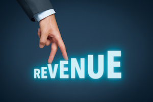 Photo of Revenue management success means answering the right pricing questions, says new report