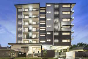 Photo of Quest opens tenth Brisbane property