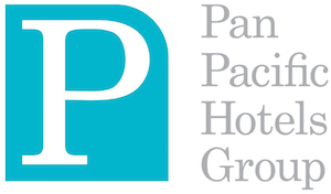 Photo of NRL Grand Final and falling Aussie dollar sees occupancy rise over the long weekend at PPHG's Sydney properties