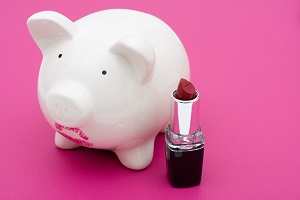 AN 81 wk2 lipstick pig