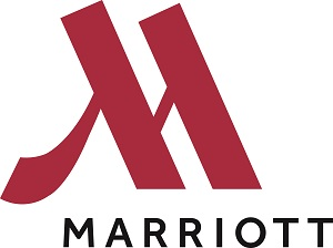 Photo of Marriott releases statement on Paris attacks